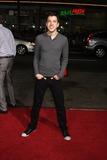 Photo - Jackass 3D Movie LA Premiere