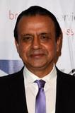 Ajay Mehta Photo - LOS ANGELES - NOV 10  Ajay Mehta at the 2016 TMA Heller Awards at Beverly Hilton Hotel on November 10 2016 in Beverly Hills CA
