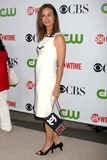 Photos From CBS TCA July 09 Party
