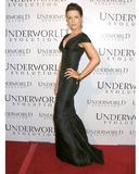 Photo - Premiere of Underworld Evolution