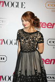 Photo - 9th Annual Teen Vogue Young Hollywood Party
