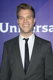 Anthony Jeselnik Photo - LOS ANGELES - AUG 13  Anthony Jeselnik at the NBCUniversal 2015 TCA Summer Press Tour at the Beverly Hilton Hotel on August 13 2015 in Beverly Hills CA
