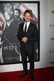 Photo - LOS ANGELES - DEC 14  Scott Cooper at the Hostiles Premiere at Samuel Goldwyn Theater The Academy of Motion Picture Arts and Sciences on December 14 2017 in Beverly Hills CA