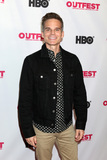 Photo - 2019 Outfest Los Angeles LGBTQ Film Festival Screening Of Sell