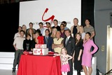 Photo - Young and the Restless Celebrates 18 years with the 1 Rating CBS Television
