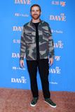 Photo - Dave Season Two Premiere Screening