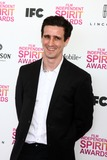 James Ransone Photo - LOS ANGELES - FEB 23  James Ransone attends the 2013 Film Independent Spirit Awards at the Tent on the Beach on February 23 2013 in Santa Monica CA