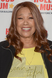 Anita Pointer Photo - LOS ANGELES - SEP 25  Anita Pointer at the 55th Anniversary of Gilligans Island at the Hollywood Museum on September 25 2019 in Los Angeles CA