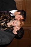 Photo - AFTRA Media  Entertainment Excellence Awards 2009