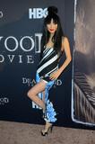 Photo - Deadwood HBO Premiere