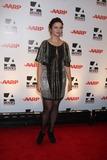 Photo - 2011 AARP Movies for Grownups