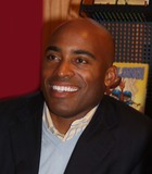 Photos From Tiki-Ronde Barber - Archival Pictures - PHOTOlink - 110845