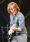 Photos From Hop Farm Festival - Archival Pictures - PHOTOlink - 104085