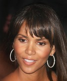 Photos From Halle Berry - Archival Pictures - PHOTOlink - 105980