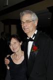 Photo - Achievement Awards - Archival Pictures - PHOTOlink - 107885