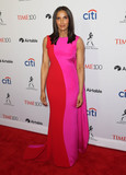 Photo - Photo by John NacionstarmaxinccomSTAR MAX2018ALL RIGHTS RESERVEDTelephoneFax (212) 995-119642418Padma Lakshmi at the TIME 100 Most Influential People in The World Gala in New York City