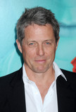 Hugh Grant Photos - Photo by Dennis Van TinestarmaxinccomSTAR MAX2015ALL RIGHTS RESERVEDTelephoneFax (212) 995-119681015Hugh Grant at the premiere of Man from UNCLE(NYC)