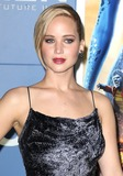 Photo - Photo by KGC-146starmaxinccomSTAR MAX2014ALL RIGHTS RESERVEDTelephoneFax (212) 995-119651014Jennifer Lawrence at the premiere of X-Men Days of Future Past(NYC)
