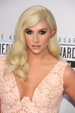 Photo - Photo by Galaxystarmaxinccom2012ALL RIGHTS RESERVEDTelephoneFax (212) 995-1196111812KeSha at the 40th Anniversary American Music Awards(Los Angeles CA)Not for syndication in England