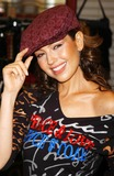 Photo - Thalia SMX - Archival Pictures -  Star Max  - 113456
