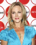 Photos From Julie Benz at Entertainment Weekly's 4th Annual Pre-Emmy Party. (Los Angeles, CA)