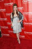 Photo - Cinemagics Los Angeles Showcase in Santa Monica CA
