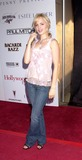 Photos From Mena Suvari at Movieline's