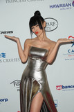 Photos From Bai Ling at The 2017 CASA of Los Angeles Evening To Foster Dreams Gala