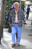 Photo - Henry Winkler is seen in Los Angeles