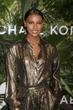 Photo - Photo by Victor MalafrontestarmaxinccomSTAR MAX2017ALL RIGHTS RESERVEDTelephoneFax (212) 995-1196101617Jasmine Tookes at The 11th Annual Gods Love We Deliver Golden Heart Awards in New York City
