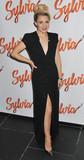 Annaleigh Ashford Photo - Photo by Demis MaryannakisstarmaxinccomSTAR MAX2015ALL RIGHTS RESERVEDTelephoneFax (212) 995-1196102715Annaleigh Ashford at the opening of Sylvia(NYC)