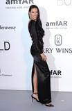 Photo - amfAR Cinema Against AIDS Gala in Cannes