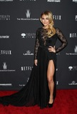 Photo - The 2014 Weinstein and Netflix Golden Globe Awards After Party