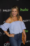Photo - he Paley Center For Medias 34th Annual PaleyFest Los Angeles - Greys Anatomy