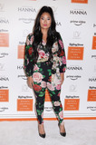 Photo - Rolling Stone Women Shaping The Future Brunch in NYC