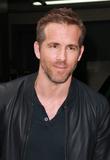 Ryan Reynolds Photos - Photo by KGC-146starmaxinccomSTAR MAXCopyright 2015ALL RIGHTS RESERVEDTelephoneFax (212) 995-11967615Ryan Reynolds is seen in New York City(NYC)