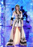Photos From Victoria's Secret Fashion Show in London