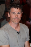Photo - Morten Harket