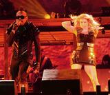 Photo - Black Eyed Peas Central Park