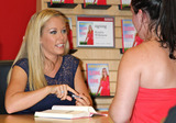 Photos From Kendra Wilkinson Borders