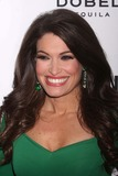Photo - Kimberly Guilfoyle Arriving at the Premiere of the Company Men at the Paris Theater in New York City on 12-08-2010 Photo by Henry Mcgee-Globe Photos Inc 2010