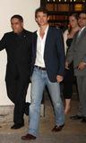 Photos From Kim Kardashian Leaving Mtv Studios