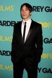 Photo - Grey Gardens New York Premiere