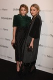 Ashley Marie Photo - Ashley Olsen and Mary-kate Olsen Arriving at the Metropolitan Opera Gala Premiere of Rossinis Le Comte Ory at the Metropolitan Opera House Lincoln Center in New York City on 03-24-2011 photo by Henry Mcgee-globe Photos Inc 2011