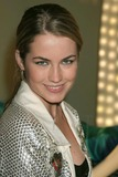 Amanda Hearst Photo - Amanda Hearst Arriving at a Benefit to Celebrate Bryan Adams New Book of Photography American Women at Calvin Klein Collection in New York City on 04-13-2005 Photo by Henry McgeeGlobe Photos Inc 2005