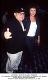 Alaska  Photo -  Mystery Alaska Premiere at Clearviews Chelsea West  After Partyat Serena NYC 092899 Danny Devito and Rhea Perlman Photo by Henry McgeeGlobe Photos Inc