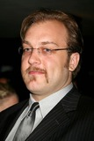 Alexander Gemignani Photo - Alexander Gemignani Arriving at the 51st Annual Drama Desk Awards at Fiorello H Laguardia High School of Music  Art and Performing Arts Concert Hall at Lincoln Center in New York City on 05-21-2006 Photo by Henry McgeeGlobe Photos Inc 2006