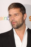 Photos From GLAAD - Archival Pictures - Henrymcgee - 105302