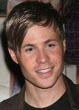 Ashley Parker Angel Photo - Ashley_Parker_Angel6202JPGNYC  060807Ashley Parker Angelstage door after a performance in the Broadway musical HAIRSPRAY at the Neil Simon TheatreDigital Photo by Adam Nemser-PHOTOlinknet