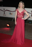 Amelia Fox Photo - Dec 10 2014 - London England UK - A Night Of Heroes The Sun Military Awards at National Maritime Museum Greenwich Red Carpet ArrivalsPhoto Shows Amelia Fox